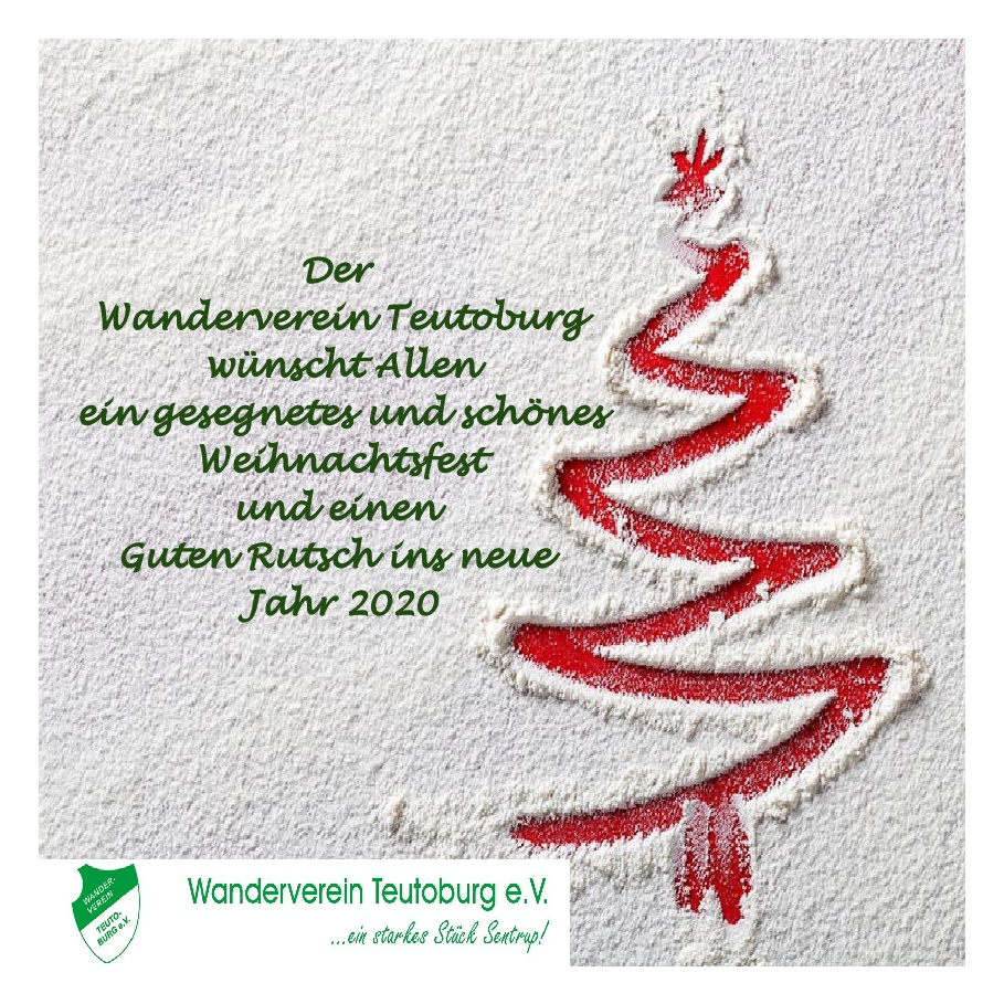 Flyer Winterzauber19 002